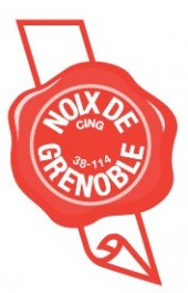 new logo ver 3