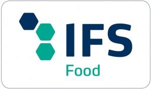IFS-logo-SI