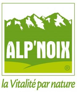 alpnoix
