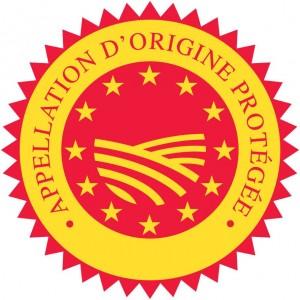 Europese BOB-logo