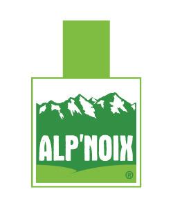 ALPNOIX-2019-090920